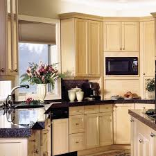 natural maple kitchen cabinets marvelous design inspiration 26