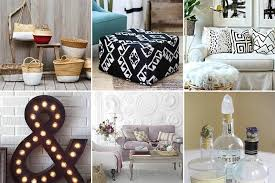 20 cheap and affordable diy home decor ideas 10 amazing diy home