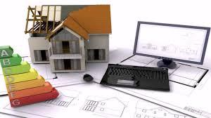 home design engineer interior design view interior design engineer home design great