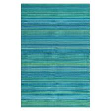 Yellow And Blue Outdoor Rug Yellow Outdoor Rugs Hayneedle