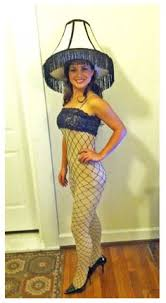 10 Sexiest Halloween Costumes 10 Unsexy Halloween Costumesthe Black Sheep
