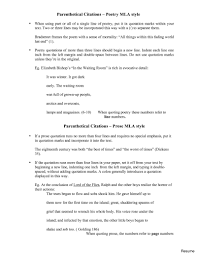 resume objective for students exles of ode how to essay exles garymartininfo legal administrative