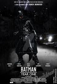 batman year one batman year one by devilsadvocate92 on deviantart