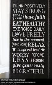 gratitude quotes inspirational thank you quotes for your day