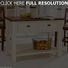 kitchen islands mobile kitchen non wheel portable small kitchen island mobile dining or
