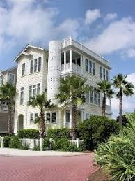 St Simons Cottage Rentals by 137 Best St Simons Island Images On Pinterest St Simons Island
