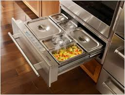 Kitchen Appliances 15 Dream Kitchen Appliances That You Would Love To Have