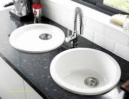 vasque cuisine 30 génial evier cuisine ceramique blanc photos meilleur design de