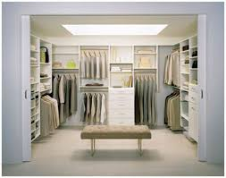 walk in closet ideas for small spaces indoor and outdoor design