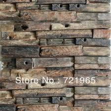 rustic kitchen backsplash tile rustic kitchen backsplash tile and rustic tile