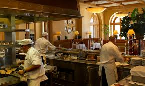 newport beach restaurants pelican grill best restaurants in