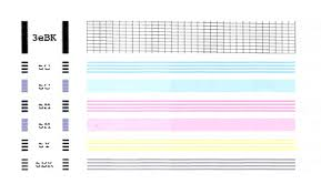 Color Test Page Pdf Printer Color Test Page Pdf Archives Best Color Test Print Pdf