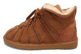 uggs womens boots discounted ugg 5986 shoes chestnut uggyi00000087 chestnut sheepskin