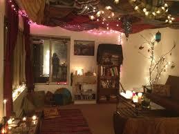 hippie bedroom hippie bedroom ideas wowruler com