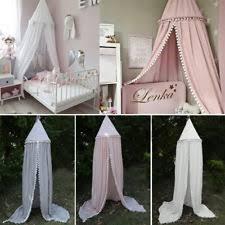 Mosquito Netting Curtains Mosquito Netting Curtains Ebay