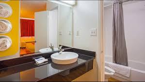 Ross Furniture Jackson Ms by Motel 6 Jackson Ms Hotel In Jackson Ms 43 Motel6 Com