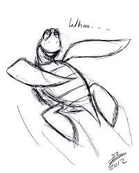 crush pen sketch by nighte studios on deviantart