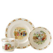 royal doulton tableware figurines u0026 gifts official uk site