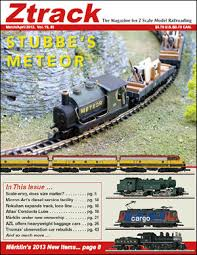 table top train set trains line 99403200 ri rock island f7 table top starter set with