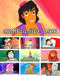 Memes Disney - disney princes are assholes by gaztasterofpork meme center