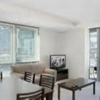 Melbourne 2 Bedroom Apartments Cbd 2 Bedroom Accommodation Southbank Melbourne Memsaheb Net