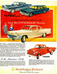 Vintage Ford Truck Advertisements - model year madness 10 classic ads from 1958 the daily drive