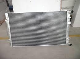 audi radiator aliexpress com buy aluminum racing radiator for vw golf gti bora