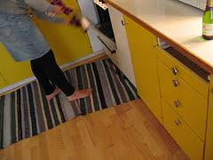 kitchen accent rug how to pick a kitchen accent rug accent rugs