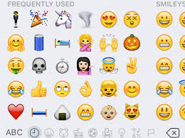12 best emojis from the ios 9 1 update and yes most of them are