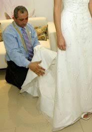 bridesmaid dresses fushia archives page 40 of 473 overlay