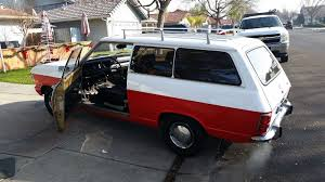 opel kadett 1972 price reduced 1971 opel kadett wagon ca original car low milage