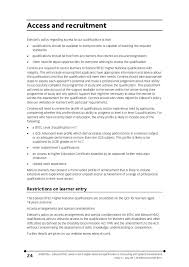 hncd l4 5 computing and systems development specification issue4