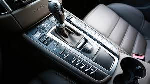 porsche macan turbo price australia 2015 porsche macan review cnet car zone reviews