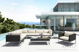 Outdoor Patio Furniture Sales - golden beach outdoor patio furniture online furniture store