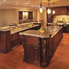 Old World Kitchen Cabinets Home Depot Kitchen Cabinets Decora Kitchen Collections