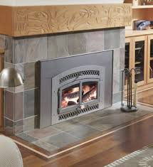 Fireplace Xtrordinair Prices by Fireplace Xtrordinair Wood Burning Fireplace Inserts Fireplace
