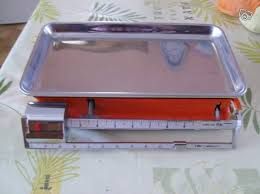 balance terraillon cuisine balance de mnage affordable balance de cuisine terraillon vintage
