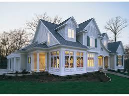 house smart design lakeside house plans lakeside house plans