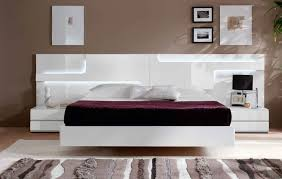 Contemporary Bedroom Furniture Bedroom Beautiful Contemporary Bedroom Furniture Contemporary