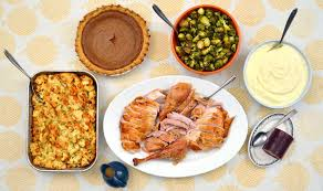 ideas for a vegan thanksgiving 12 reasons thanksgiving is the best day of the year