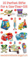 best 25 gift ideas for 1 year old ideas on pinterest toys