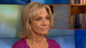 andrea mitchell nbc s andrea mitchell trump completely uneducated on any part of
