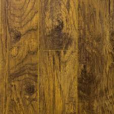 Cheapest Laminate Floor Laminate Wood Floor On Sale Laminate Flooring Super Ideas 36 On
