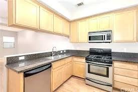 kitchen cabinets van nuys kitchen cabinets van nuys ca st cabinet doors custom sabremedia co