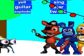 fnaf fan made games for free fnaf world online at fnaf online com