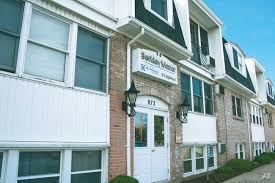 28 1 Bedroom Apartments For Rent In Buffalo Ny 1 Bedroom by Tonawanda Ny Apartments For Rent Apartment Finder