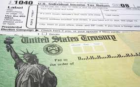 irs says 1 billion 2013 tax refunds are about to become uncle