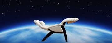Seating Option Theater Seating Option Svago Project Karinya Pinterest