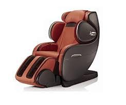 Osim Uastro Zero Gravity Massage Chair Buy Osim Uinfinity Zero Gravity Full Body Massage Chair Endless