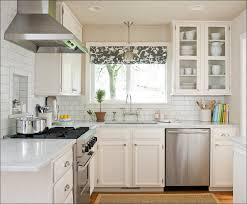 Modern Country Kitchen Ideas Kitchen Images Of White Kitchens Grey And White Kitchen Designs